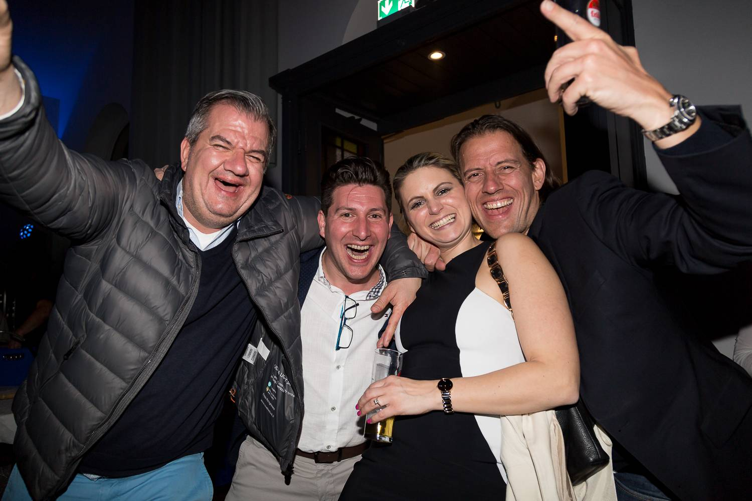 17_Schlagerparty-218